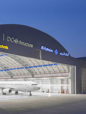 dc-aviation