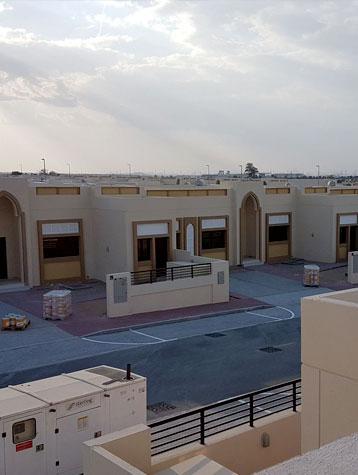 Dubai-Police-Residense-thumbnail