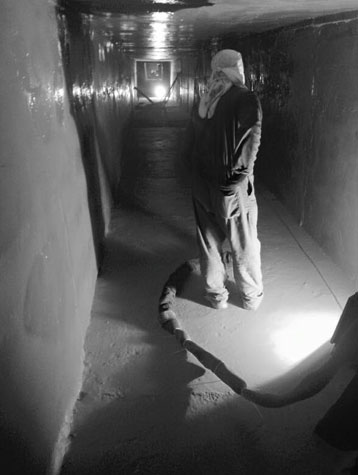 Sewer-Tunnel-Linings-thumbnail