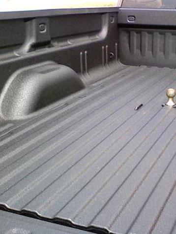 Truck-Bedlining-thumbnail