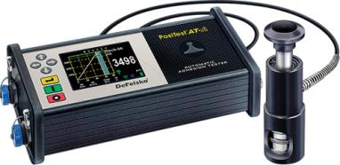 AHT-Equipment-4