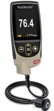 AHT-Equipment-5