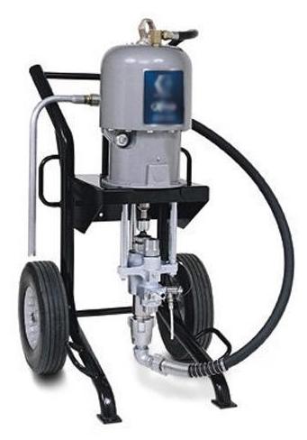 AHT-Equipment-9