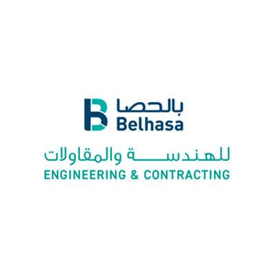 Belhasa Engineering & Contracting