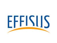 effisus logo