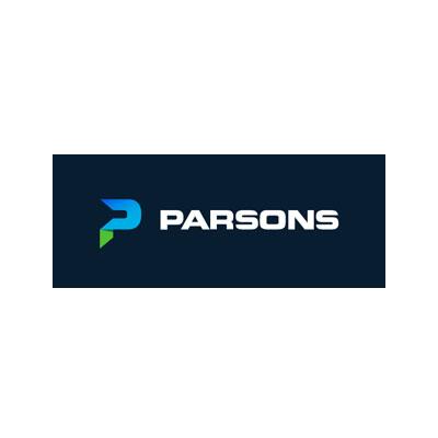AHT Client Parsons Logo