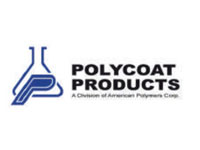 Polycoat products logo