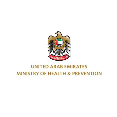 uae-ministry-of-health-and-prevention