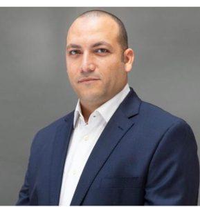 Ahmad Hafez
